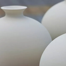 The History of Porcelain from China to Europe