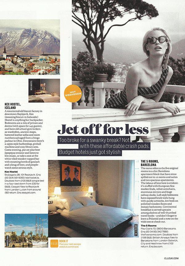 06 ELLE magazine-Budget-for-Less.jpg