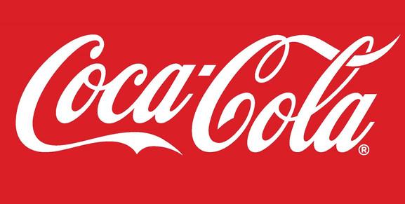 logo coke 2.jpg