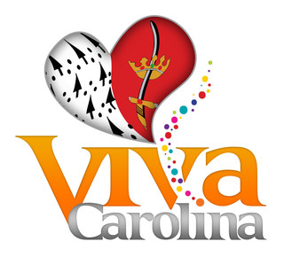 Logo VIVA CAROLINA.jpg