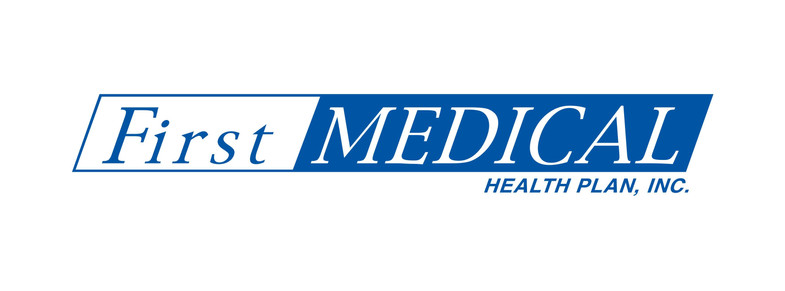 First Medical.jpg