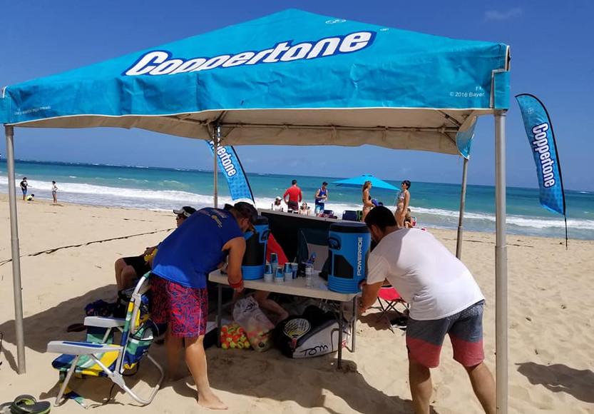 Coppertone Beach Tennis - Powerade.jpg