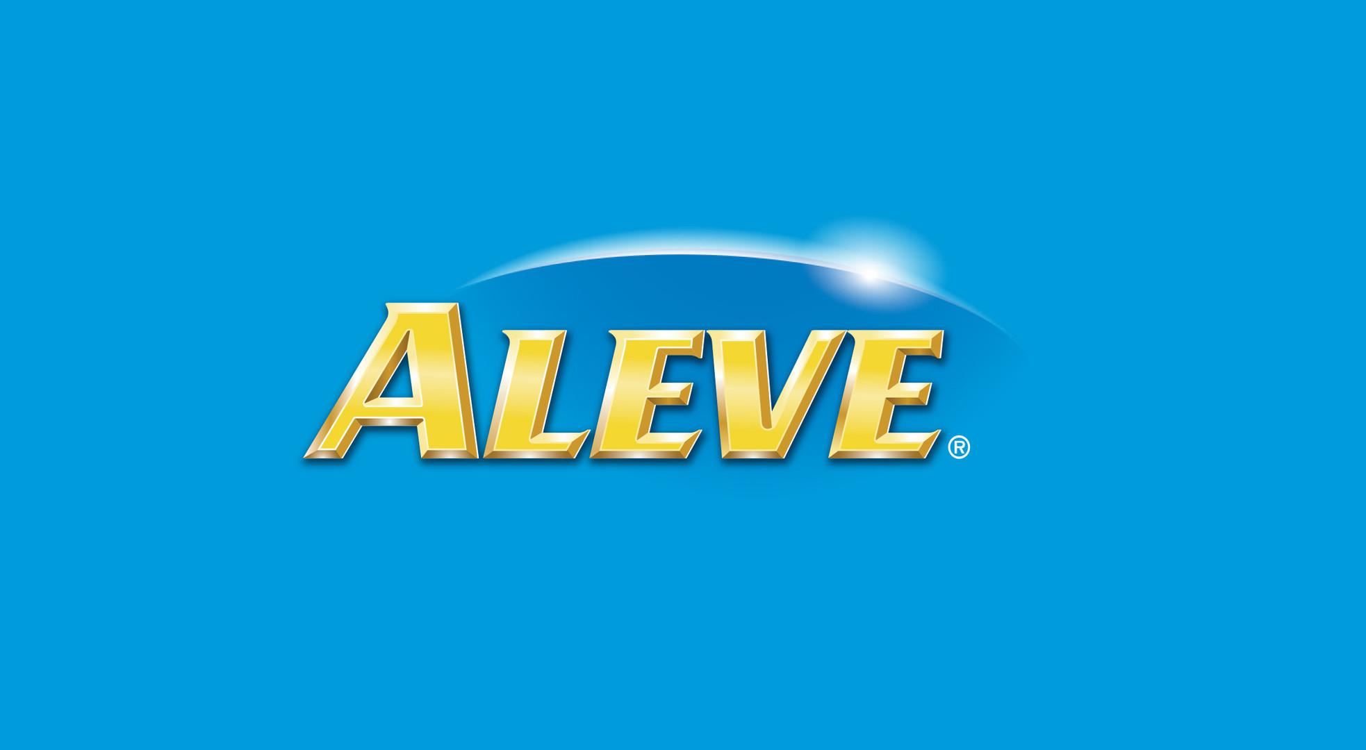 aleve logo blue bkg NO TAGLINE (1).jpg