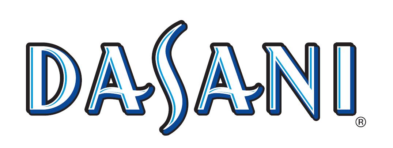 Logo Dasani.PNG