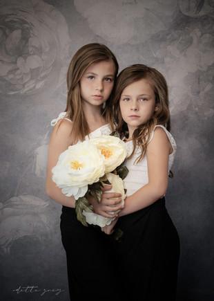 Ciane&Zelri.jpg