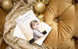 gift card 1.jpg