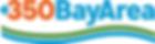 350BA_Logo.png