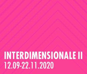 Interdimensionale2020e.png