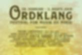Ordklang1.png