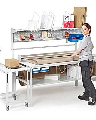 table d'emballage MJ80.jpg