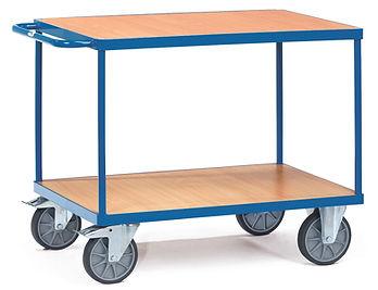 Table-roulante.jpg