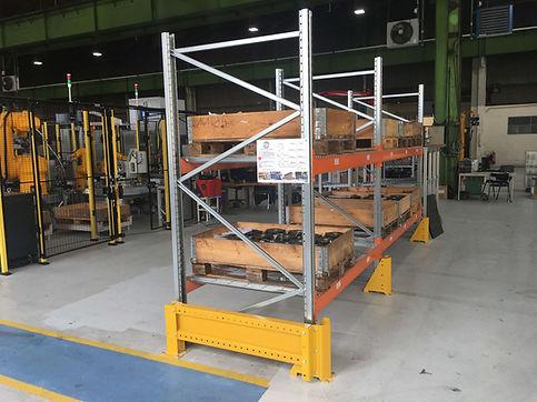 Equipement-sécurité-rayonnage-palettes-MJ80