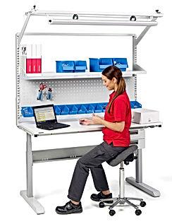 poste-de-travail-ergonomique-MJ80 (1).jp