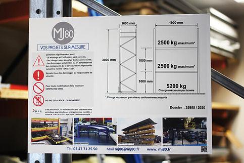 Plaque-de-charge-MJ80