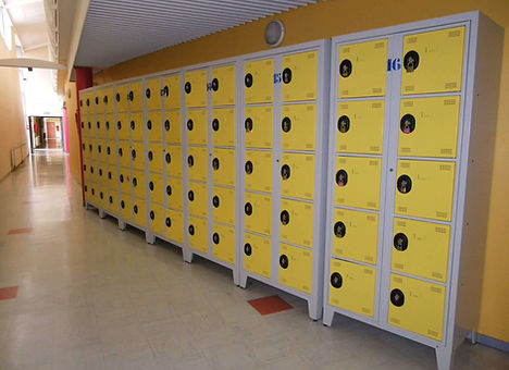 armoires-et-vestiaires-MJ80 (1).jpg