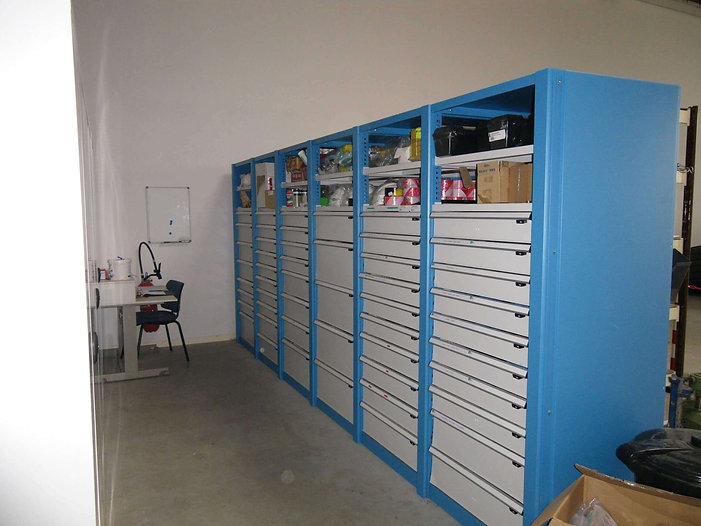 armoires-et-vestiaires-MJ80 (4).jpg
