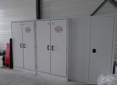 armoires-et-vestiaires-MJ80 (5).jpg