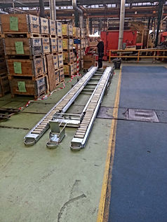 stockage-dynamique-sol-MJ80 (3).jpg