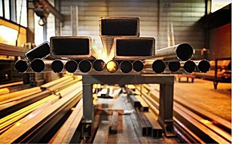 metallurgie.JPG