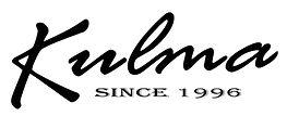 Kulma logo since 1996 musta.jpg