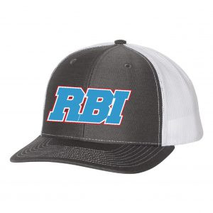 Richardson-Hat-112-300x300.jpg