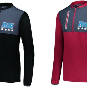 rbi-weld-jacket-300x300.jpg