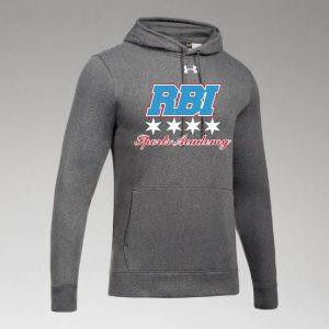 rbi-ua-hoodie-300x300.jpg