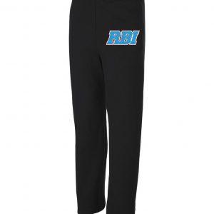 rbi-sweatpants-1-300x300.jpg