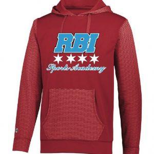 rbi-range-hoodie-300x300.jpg