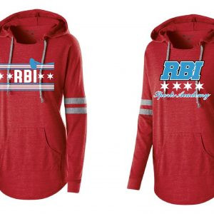 rbi-ladies-low-key-pullover-1-300x300.jp
