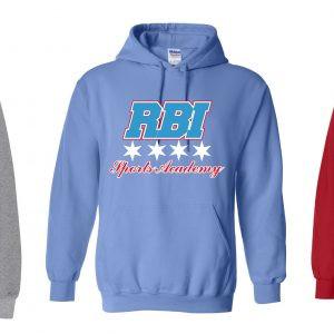 rbi-basic-hoodie-1-300x300.jpg