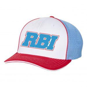 rbi-trucker-hat-300x300.jpg