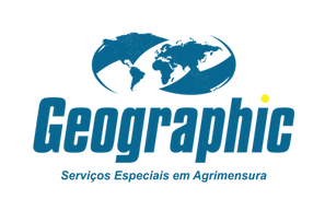 Geographic Logo Novo Curvas 2.png