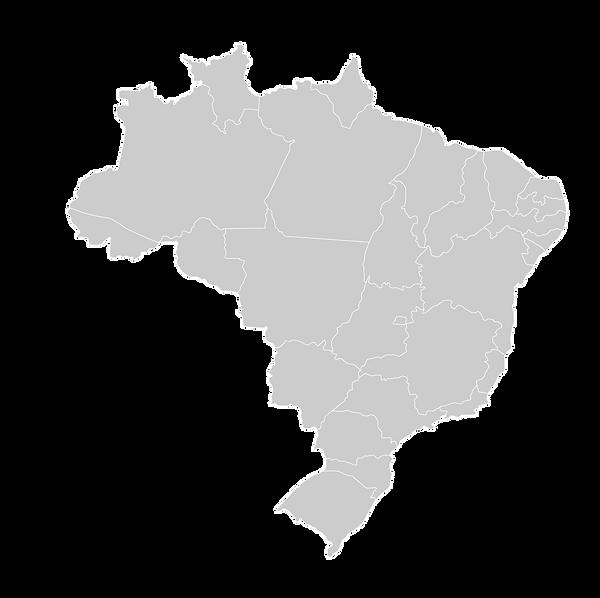 mapa brasil-02.png