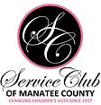 Service Club Logo.png