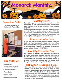 October newsletters.png