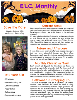 October newsletters (1).png