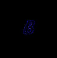 2018Building Beyond Basics logo.png