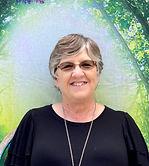 Debbie G 2021.jpg