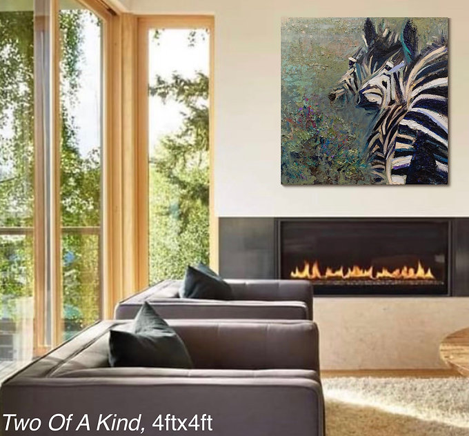 https://www.kirafercho.com/copy-of-available-paintings