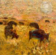 ValleyOfTheKings48x48.jpg