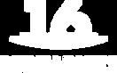 16Submarines-Logo-Large.png