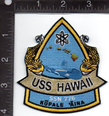 USS Hawaii - Sample Patch.jpg