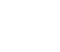 Anfield-Shop-Logo-White.png