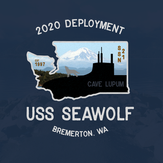 USS-Seawolf-Draft-V1.png