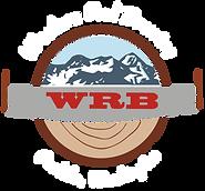 WRB-Logo-White-V2.png