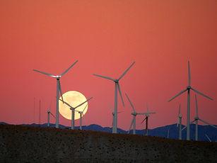 Freelance writer in Marbella, Malaga, Costa del Sol, specialising in renewable energy