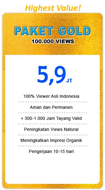 jasa-view-youtube-paket-gold-imsansan.pn