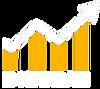 Logo-2021-putih.png