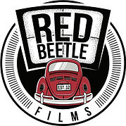 Red Beetle Films is a video and animation production company. Based in Cwmbran, Torfaen, Wales, we are midway between Cardiff and Bristol.